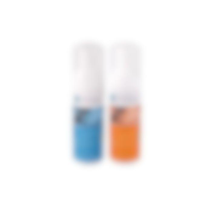 Dermoscent essential mousse chat 150ml