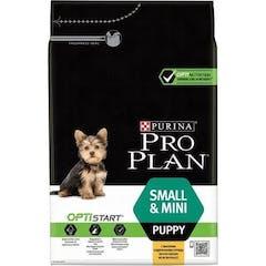 Purina Pro Plan Dog Small&Mini Puppy 7kg