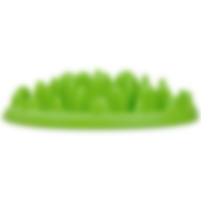 Northmate?½ Green Mini 29x22.5x7cm G