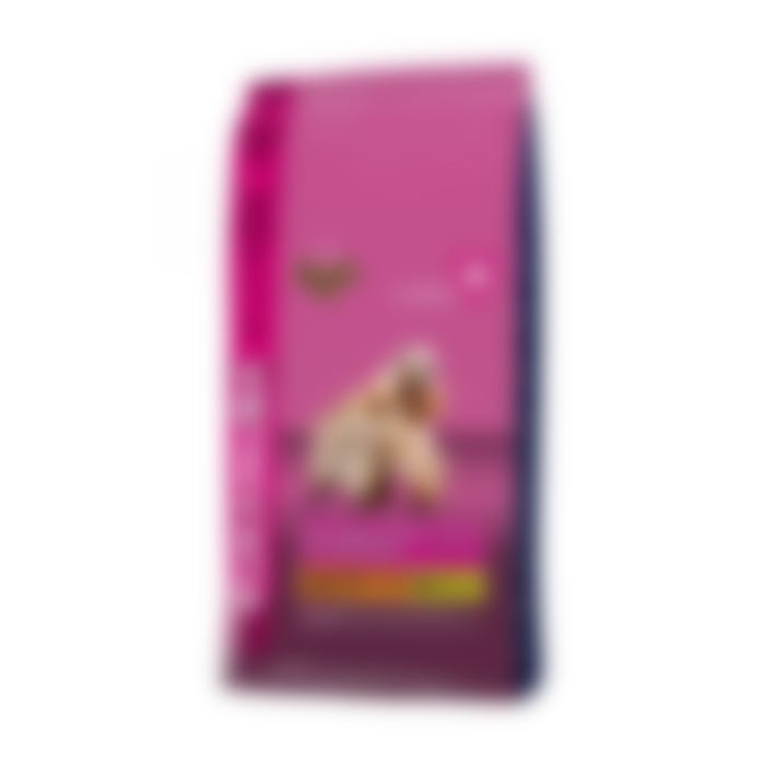 Eukanuba Adult Weight Control Medium Breed pour chien 12kg