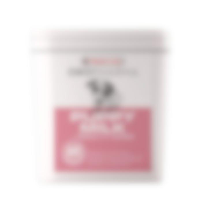 Oropharma Puppy Milk 1,6kg