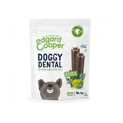 Edgard & Cooper Dental Appel & Eucalyptus Small Sticks 105g
