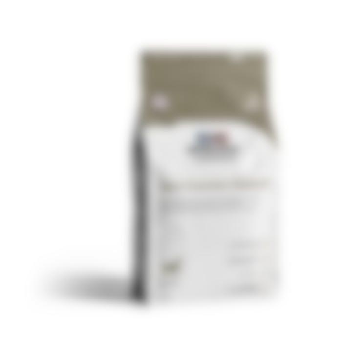 SPECIFIC COD Skin Function Support Chien 12Kg