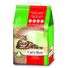 Cat's Best Original 20 Liter