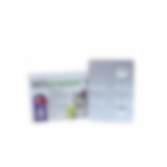 Milprazon Grote Kat 16mg - 2 Tabletten