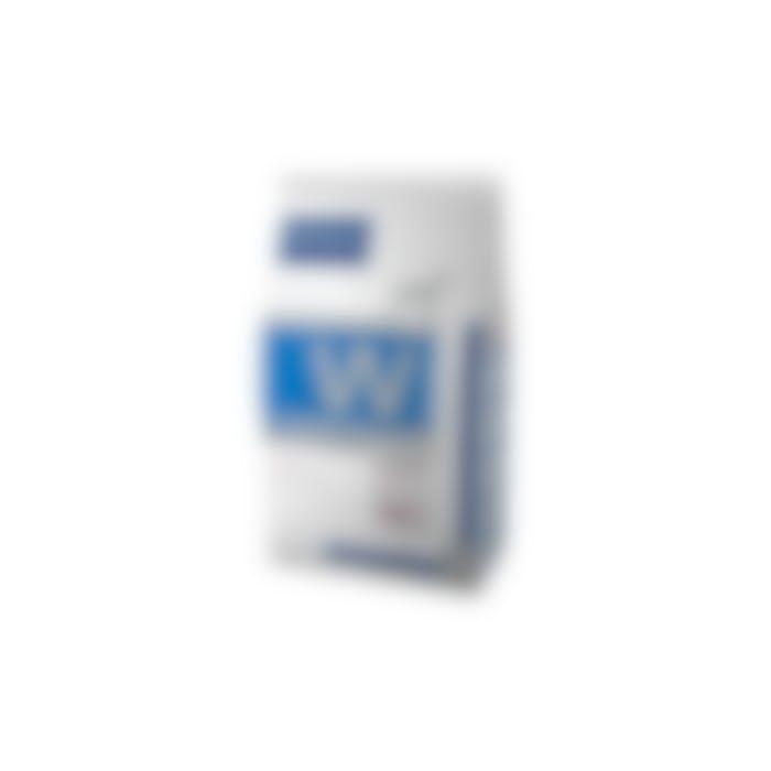 Virbac HPM Weight Loss & Diabetes W1 - Hondenvoer - 12kg