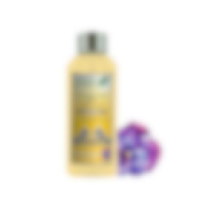 Shampooing Purifiant 250ml