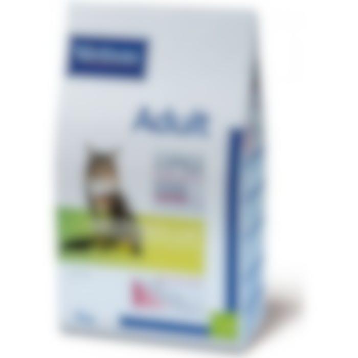 Virbac Veterinary Hpm Adult Neutered - Kattenvoer - 3kg