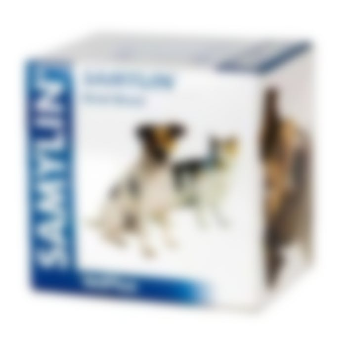 Samylin Small Breed 30 zakjes