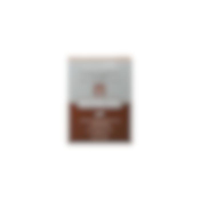 Biotine 2000 30 sachets
