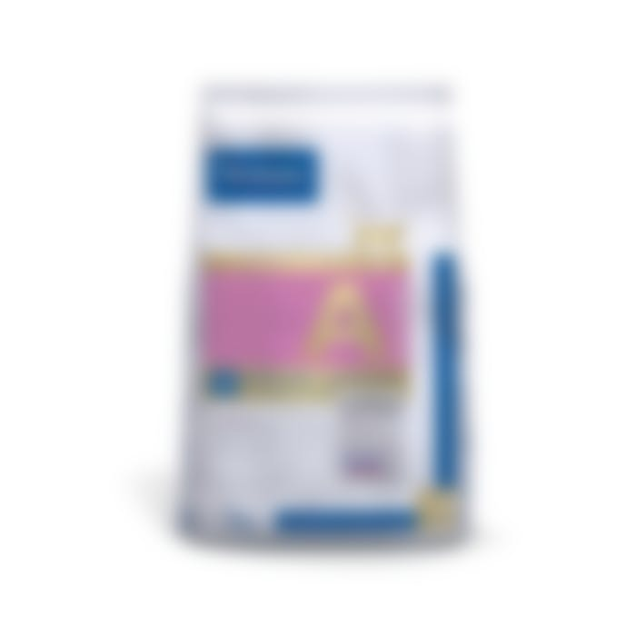 Virbac HPM Hypoallergy A2 Chat 3Kg