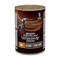Purina Proplan Veterinary Diets Renal Function - Hondenvoer blik - 12x400g
