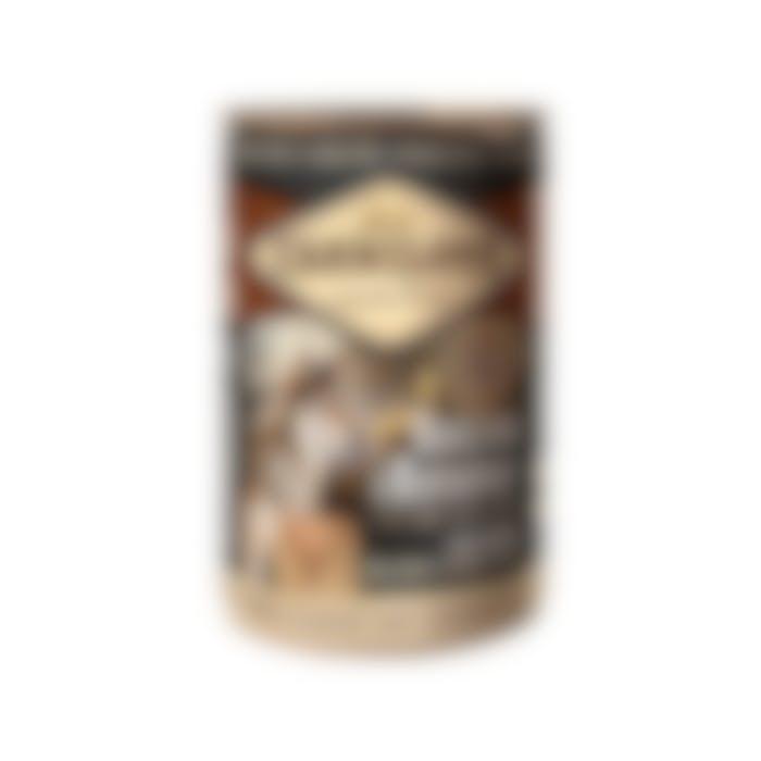 Carnilove Chien Adulte Chevreuil et Renne - Sans Céréales - Boîte de 400g