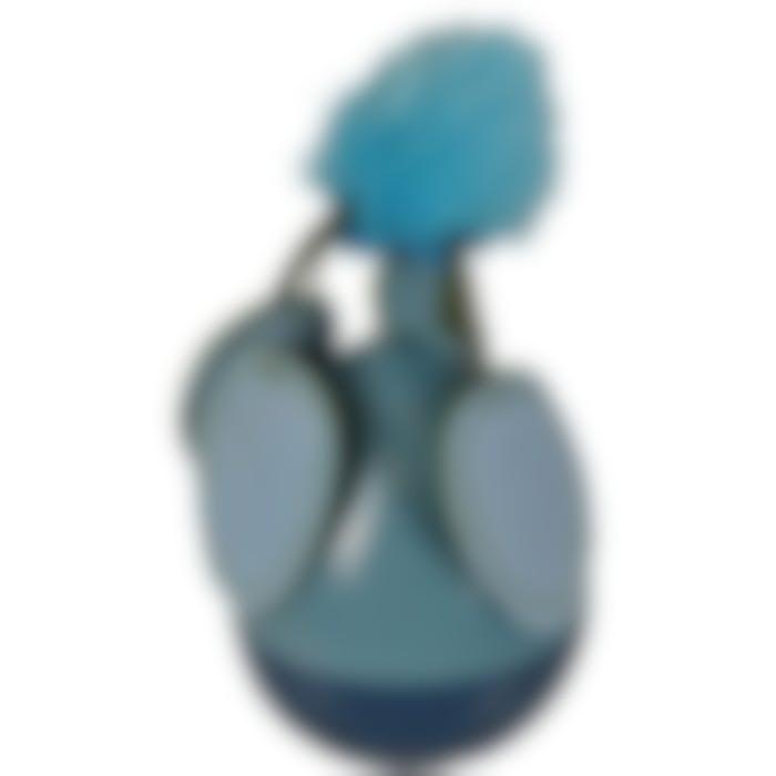 Ps Femor Tuimelspeeltje Paars/blauw
