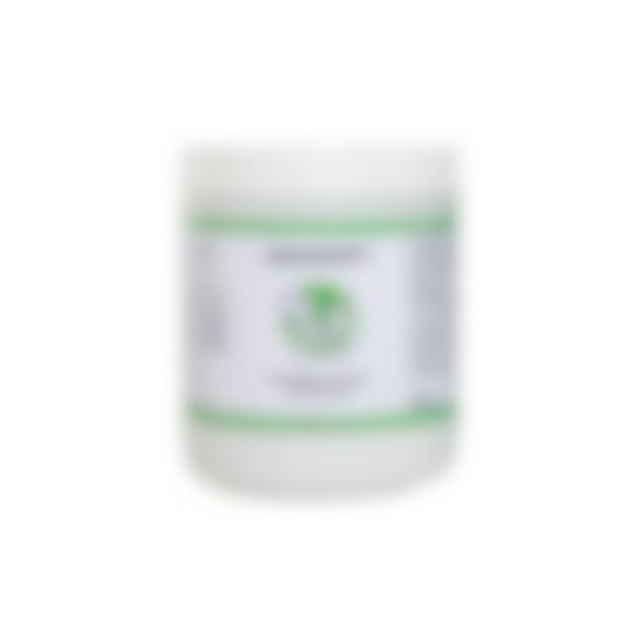 https://pharmapets.imgix.net/media/catalog/product/cache/2cc48bd4269cb761a1ccbaa05288eba3/c/8/c823a4096d0a8b55ff5146740b8e2cea08c495834674628b72beb7ede18f33b7.jpeg