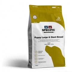 SPECIFIC Puppy Large & Giant Breed CPD-XL chien