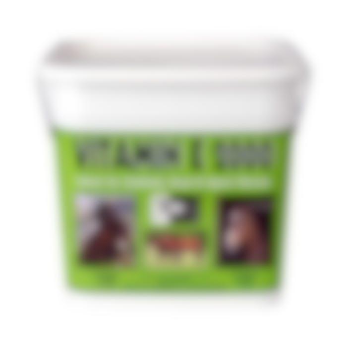 Vitamine E 2000 1,5Kg