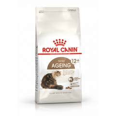 Royal Canin Ageing 12+ Pour Chat 2kg