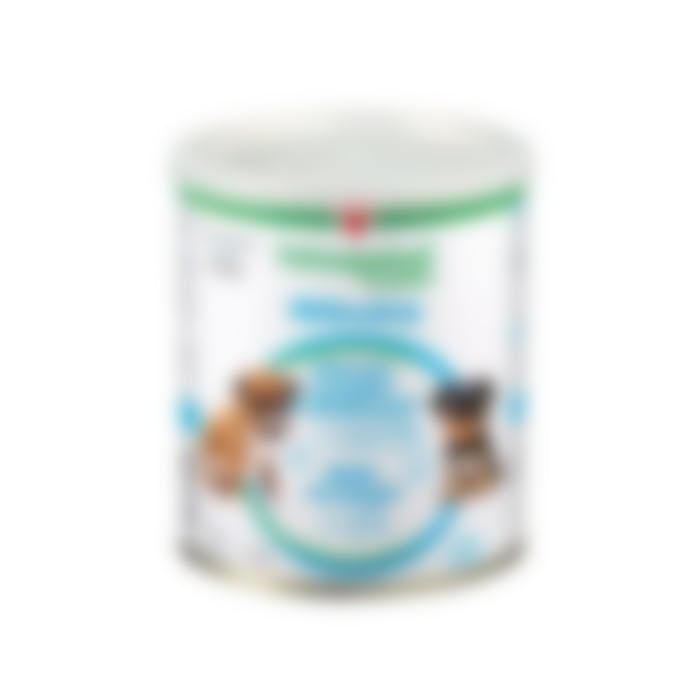 Milkodog Vetoquinol Care 350g