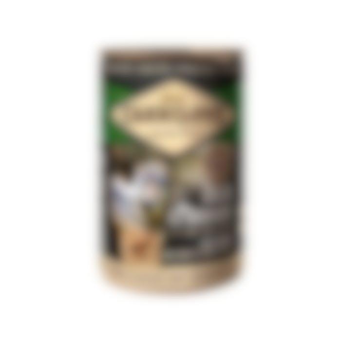 Carnilove Chien Adulte Canard et faisan - Sans Céréales - Boîtes de 400g