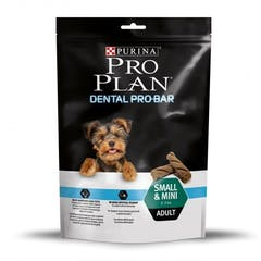 Pro Plan dental probar Spécial petits chiens