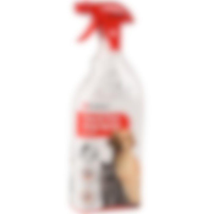 Antiparasiet Batali Vlo & Teek Stop Spray Mand & Tapijt 800ml