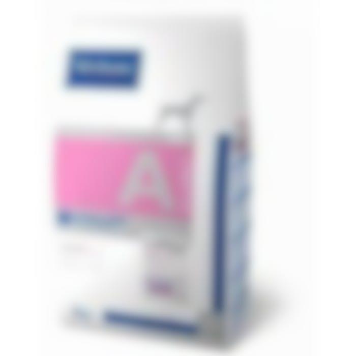 Virbac HPM Allergy  A1 pour chien 12kg