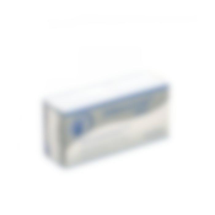 Dermazyme Zinc 50 Tabletten