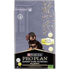 PRO PLAN Expert Care Puppy Small et Mini 3Kg