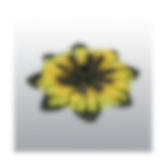 Tapis à renifler Sunflower