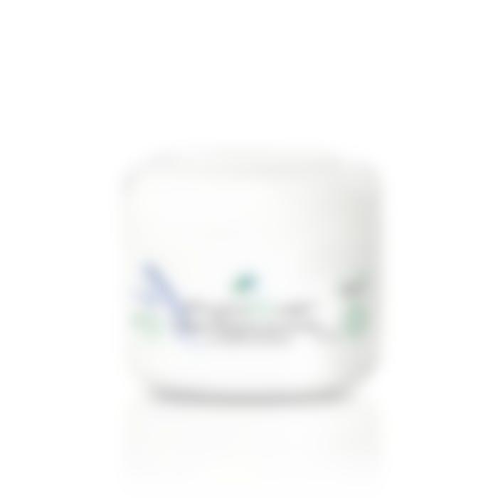 Phytobiovet® disques nettoyants pour les yeux bio
