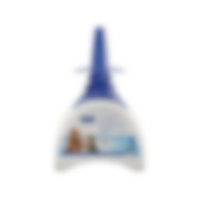 Ear Clean (ancien Nettoyant auriculaire) 100ml