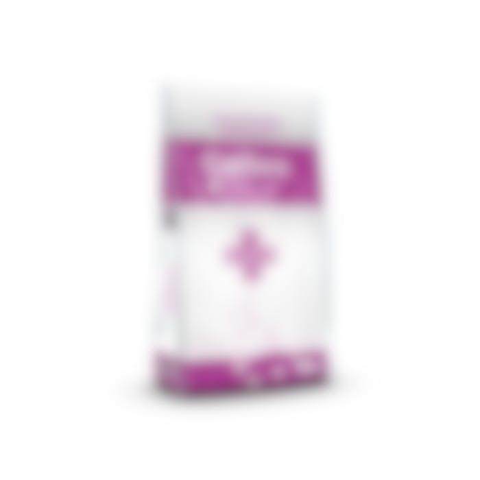 Calibra Vdiet Hond Struvite/oxalate Management 2kg