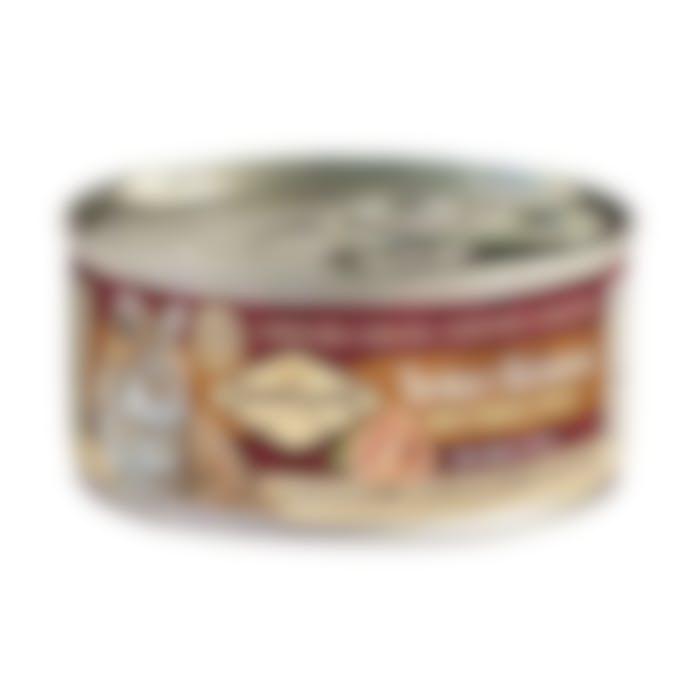 Carnilove Chat Adulte - Dinde - Boîte de 100g