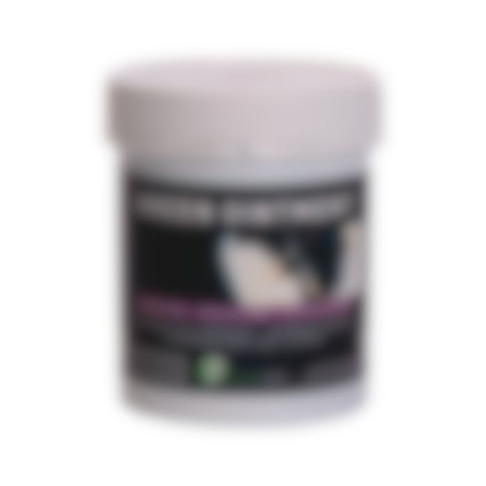 GREEN OINTMENT 250ml