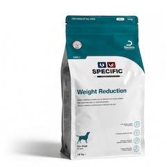SPECIFIC CRD-1 et CRW-1 Weight Reduction chien