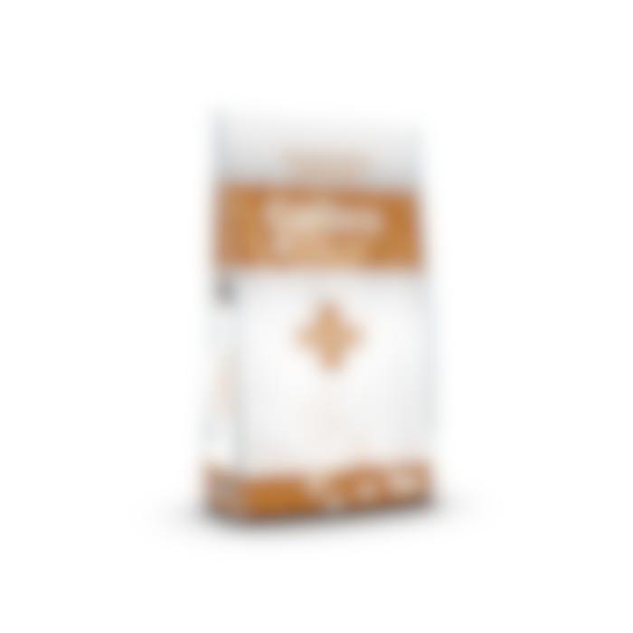 Calibra Vdiet Hond Gastrointestinal/pancreas 2kg
