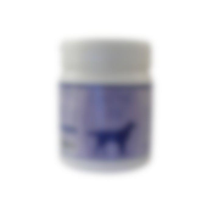 Canizyme 350g