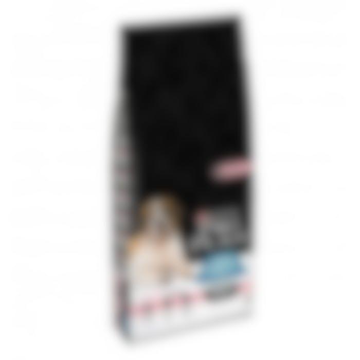 https://pharmapets.imgix.net/media/catalog/product/cache/2cc48bd4269cb761a1ccbaa05288eba3/9/8/984c03cf9ab8258a4d92a59e1cfa4eb4fe7c0cf99d685f34f45c0156d5787c76.jpeg