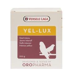 Oropharma Yel-lux 200g