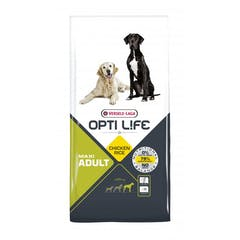 Opti Life Adult Maxi 12,5kg