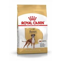 Royal Canin Boxer Adult pour chien 12kg