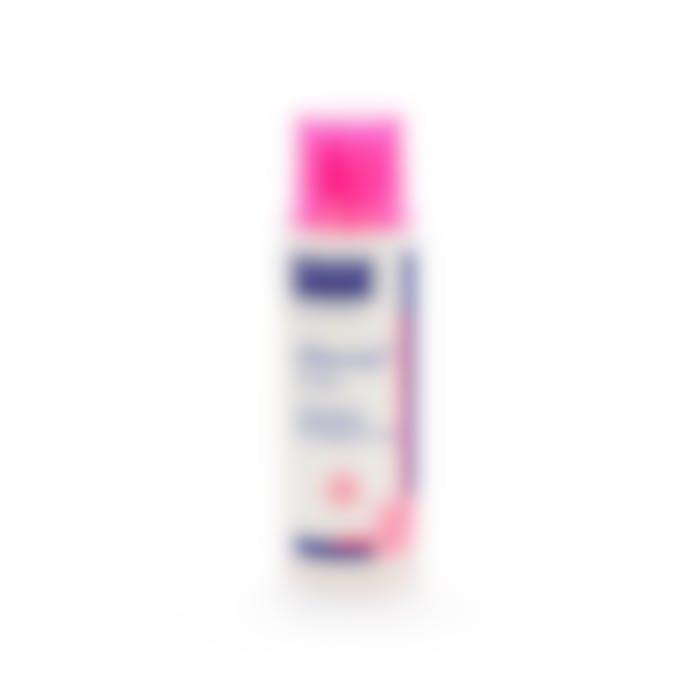 Allermyl Shampoo 200ml