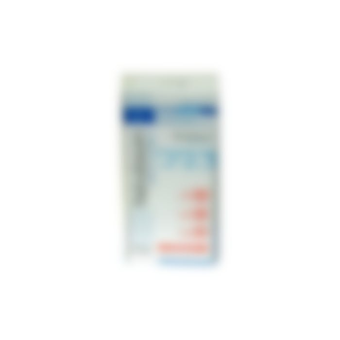 Neobion - lait pour poulains