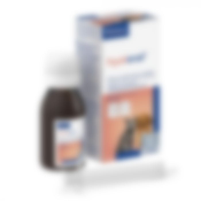 Hyaloral Solution 50ml