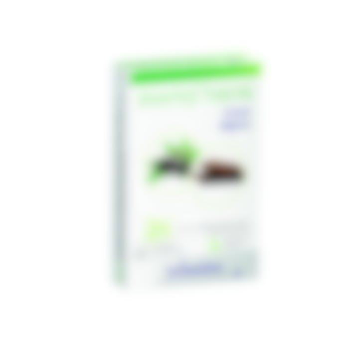 Wamine Phyto'Twin Sureau / Reglisse 30 Comprimés