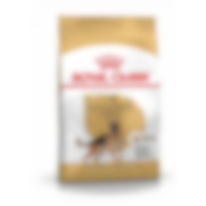 Royal Canin German Shepherd/Duitse Herder Adult - Hondenvoer - 3kg