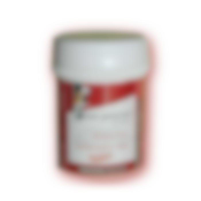 Flore Process Chien et chat 30 gélules