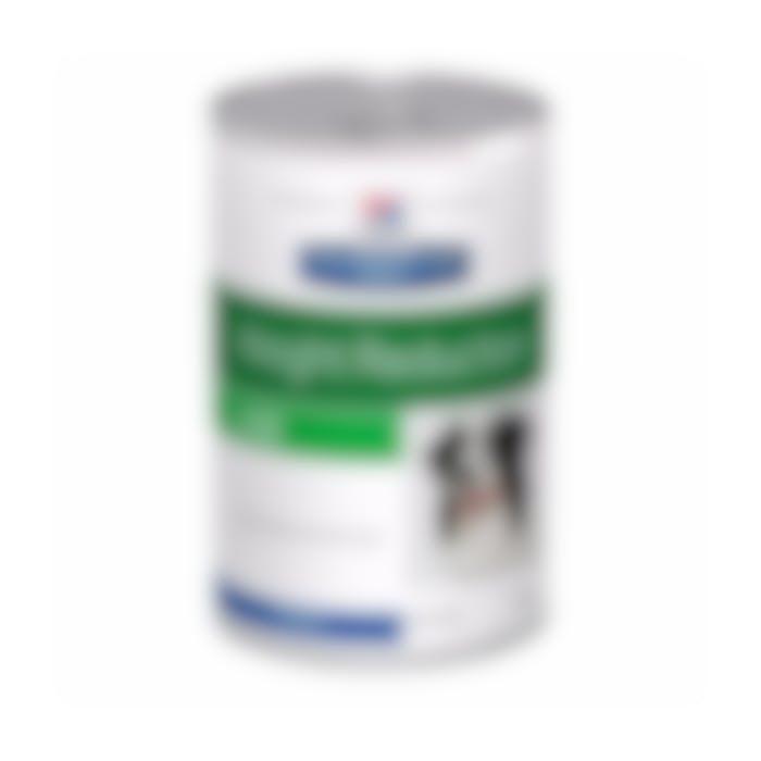 Hill's Prescription Diet R/D – Hondenvoer – 12x350g