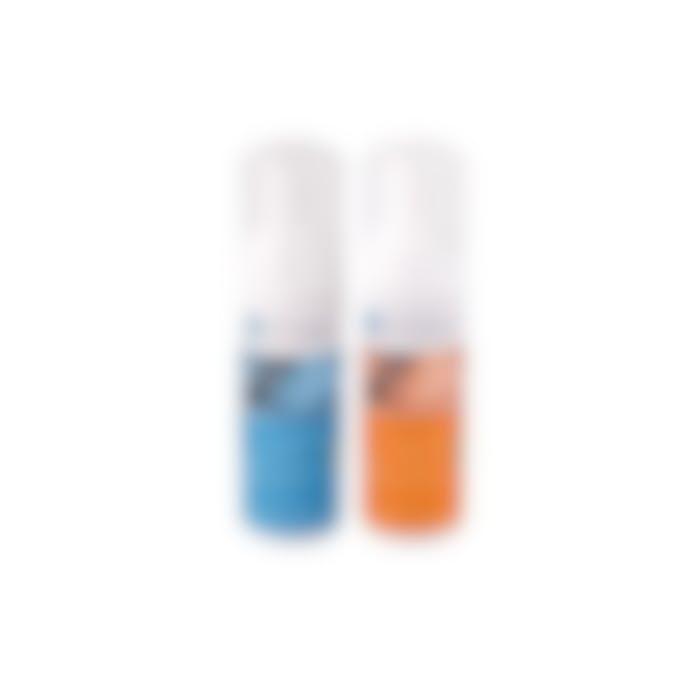 Dermoscent essential mousse chien 150ml